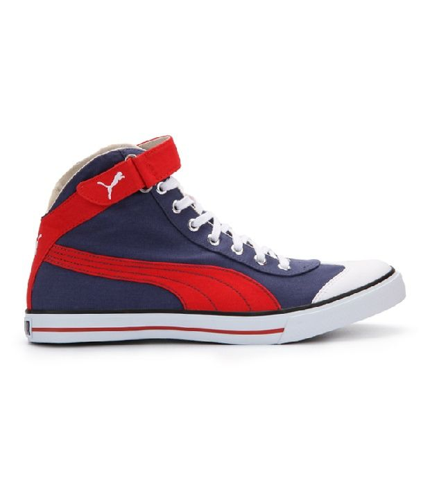 sale puma sneakers high ankle 2cfa5 d9ad2