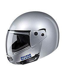 Helmets UpTo 77% OFF : Buy Helmets Online at Snapdeal com
