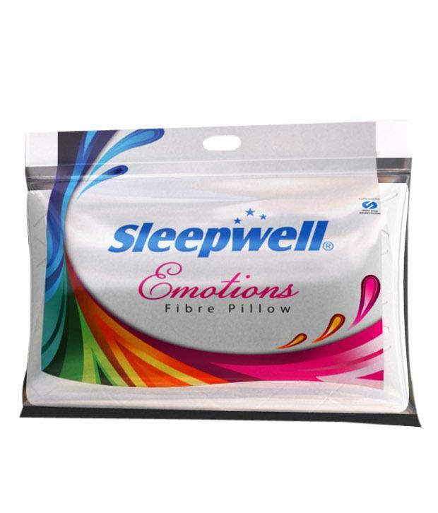 Queen camping air mattresses