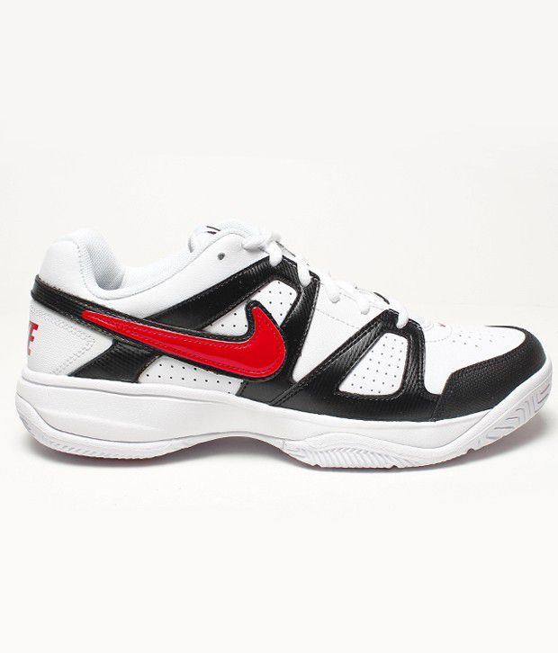 Nike Badminton Sports Shoes Nike Badminton Sports Shoes ...