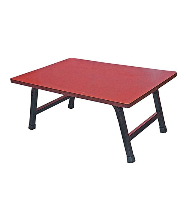 kids folding table awals children s bed folding table buy awals children s 10118