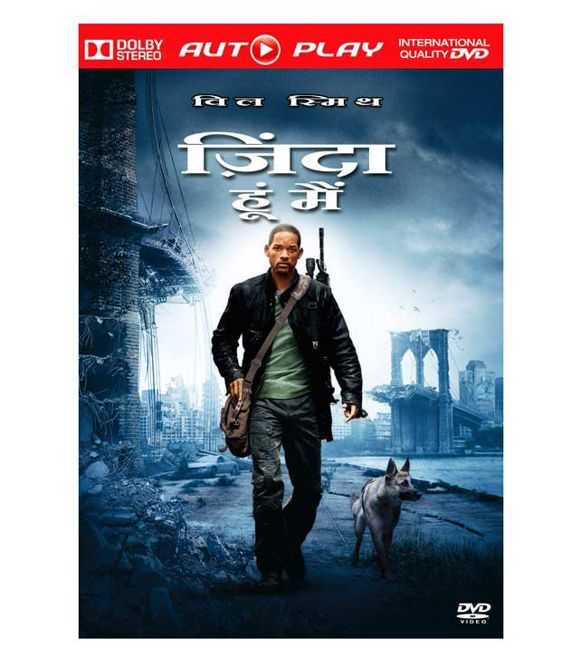 hollywood virus movies list in hindi