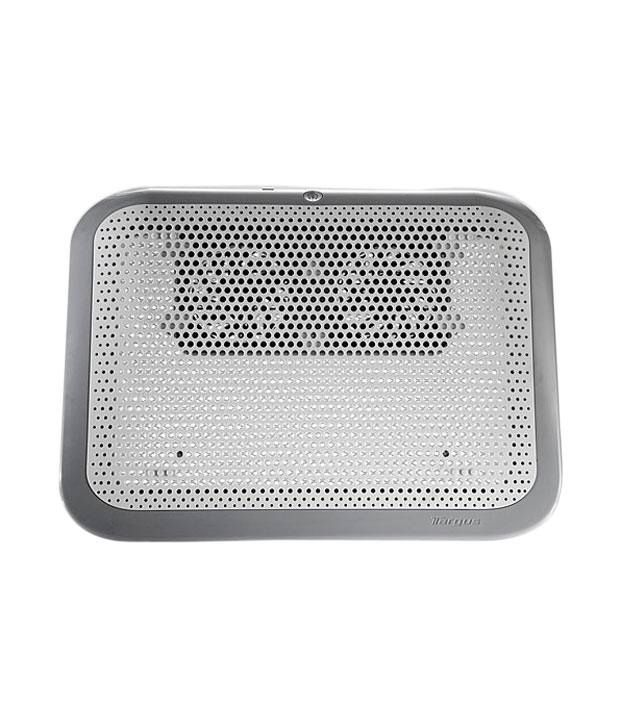 Targus Mac Chill Mat-Cooling Pad