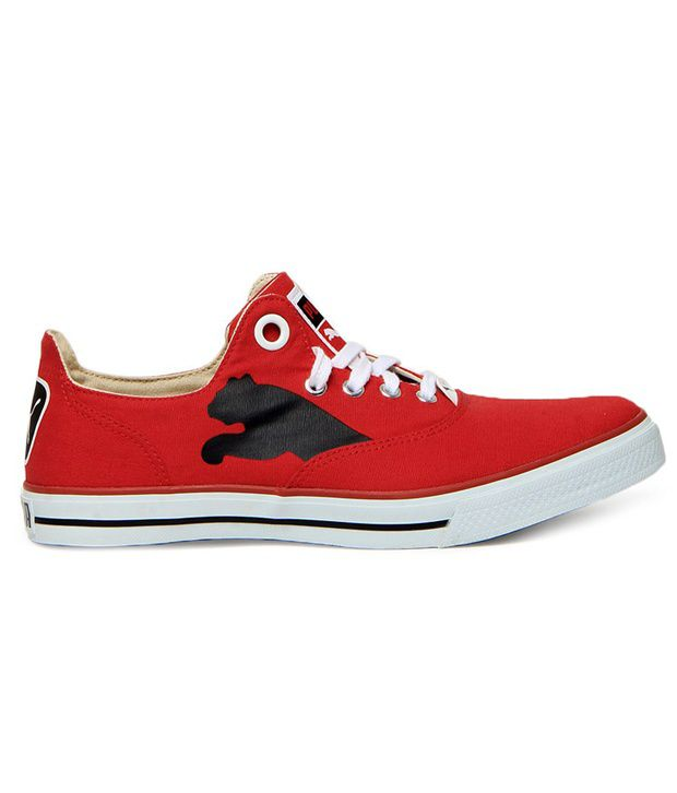 cheap puma casual shoes