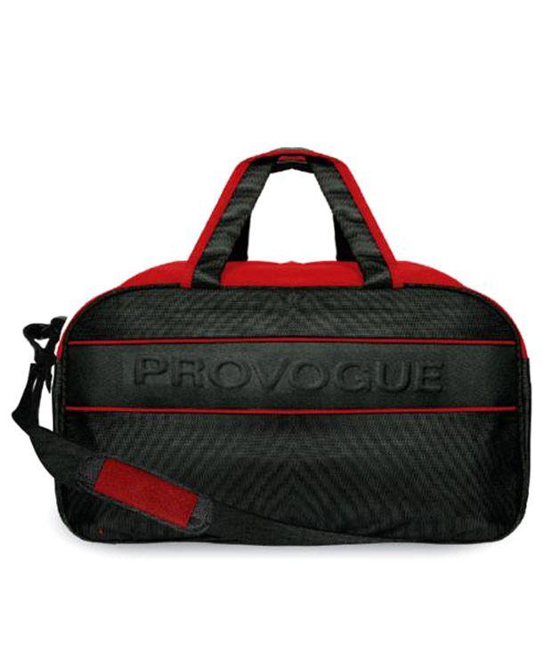 gym bag buy online