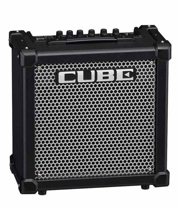 roland cube 20gx 20w guitar amplifier buy roland cube 20gx 20w guitar amplifier online at. Black Bedroom Furniture Sets. Home Design Ideas
