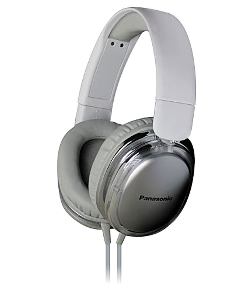 Earbuds with mic panasonic - headphone with mic apple