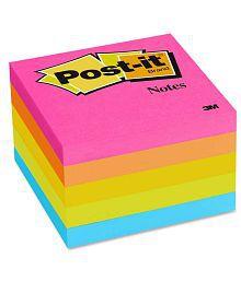 Memo Pads Post Buy Memo Pads Post Its Online At Best
