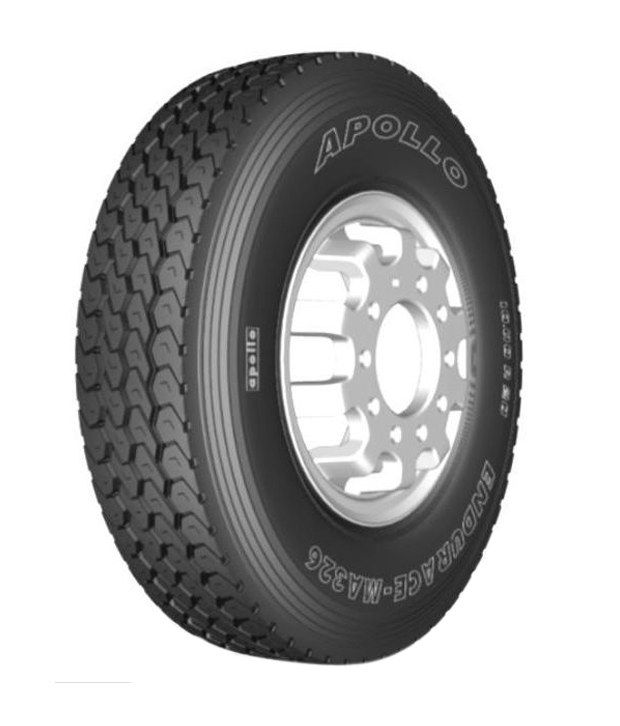 Truck & Bus Tyres: Buy Bus & Trucks Tyres Online at Best