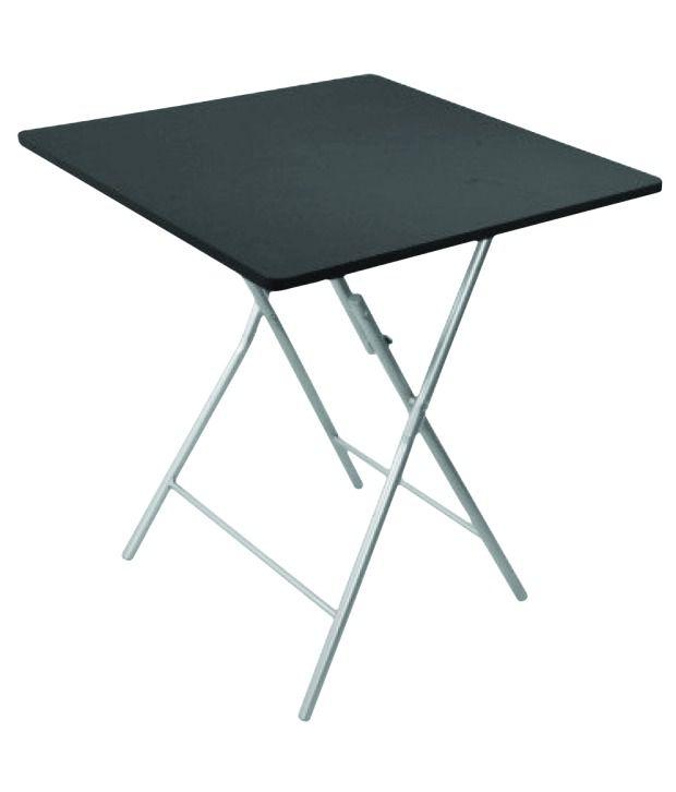 nilkamal mars folding table buy nilkamal mars folding table online