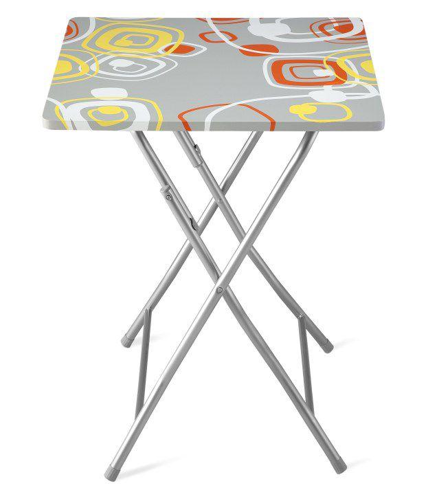 nilkamal ford folding table buy nilkamal ford folding table online