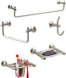 Bathroom Accessories Buy Bathroom Accessories Online At
