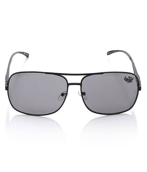 Flying Machine FMS-028-204 Aviator Sunlglasses
