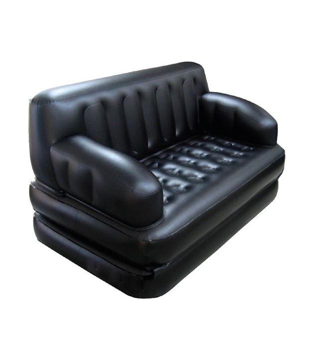 Portable Sofa Jilong Pa Child Series Portable Air Flocking  : SDL9862226111386930492image1 a302d from thesofa.droogkast.com size 620 x 726 jpeg 29kB