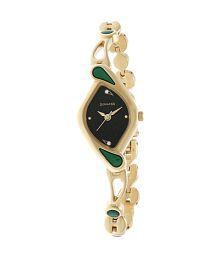 Sonata 8073YM02 Women's Watch