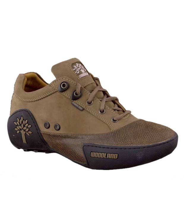 woodland shoes price list with model www pixshark