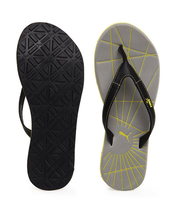 Buy puma flip flops   OFF58% Discounts 30adbcbc0
