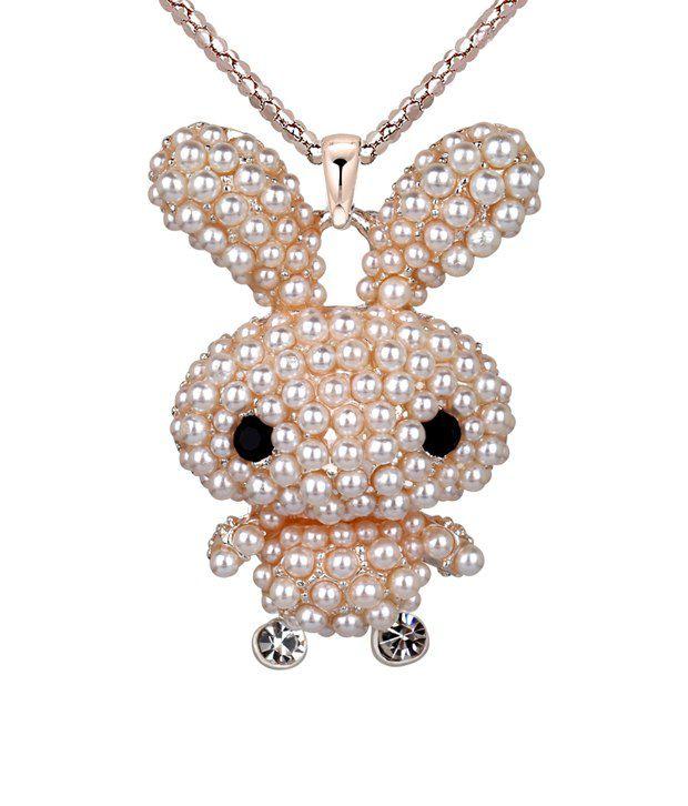 rabbit pearl sms dejt