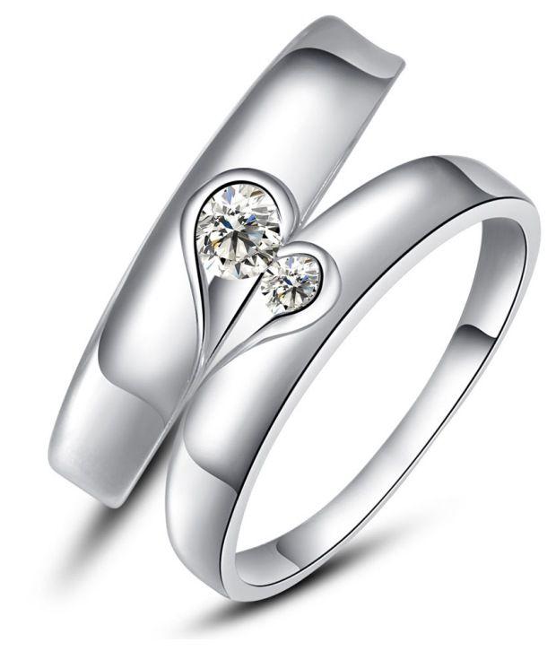 Diamond Ring Price Philippines