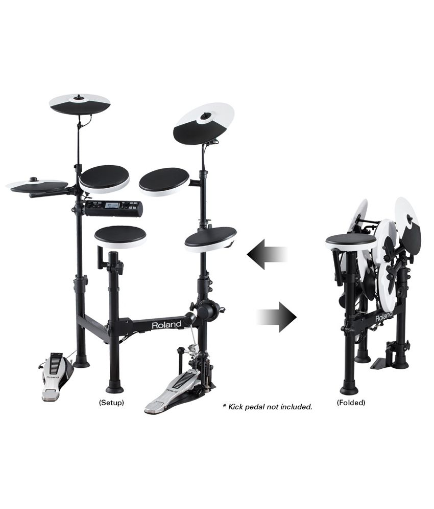 Drums Percussions Buy Drums Percussions Musical Instruments