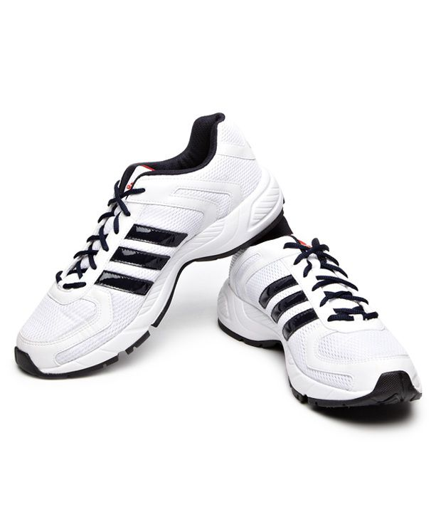 Best Cushioned Running Shoes India