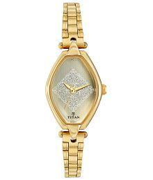 Orion 2522Ym01 Women's Watch