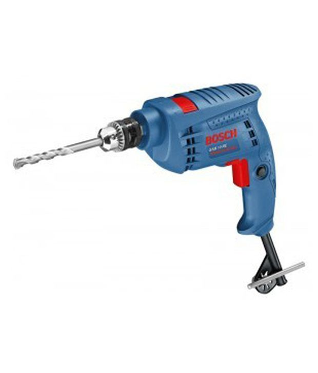 Bosch-GSB-10-RE-Impact-Drill-with-Smart-Tool-Kit-10mm-500w