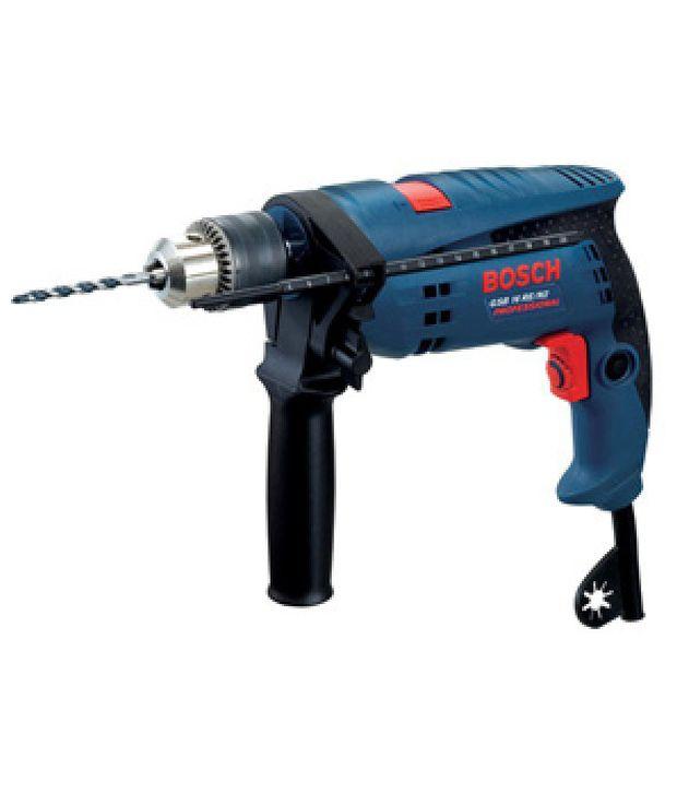 Bosch gsb 16 re 16mm 700w corded drill buy bosch gsb 16 - Bosch gsb 16 re ...