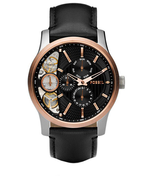 fossil me1099 men s watch buy fossil me1099 men s watch online fossil me1099 men s watch