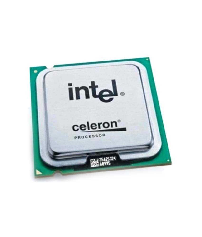 intel processor 4-#47