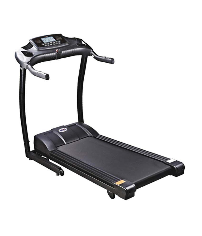 Ks Healthcare Motorized Treadmill Ez Track 3000 I Buy
