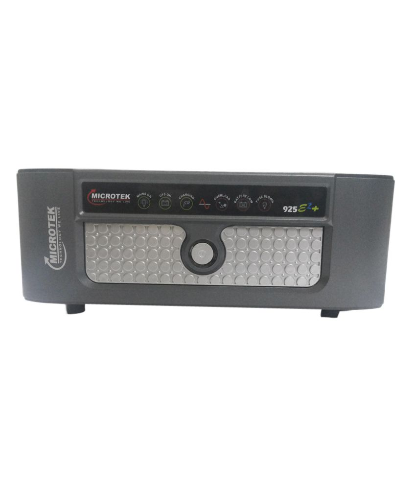 Microtek 925 Swe2 Pure Sine Wave Inverter Price In India Buy Design With Code Report
