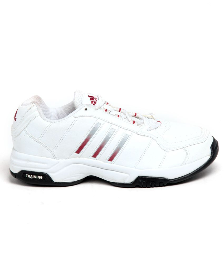adidas sports shoes buy online india