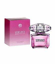 Versace Bright Crystal 50ml