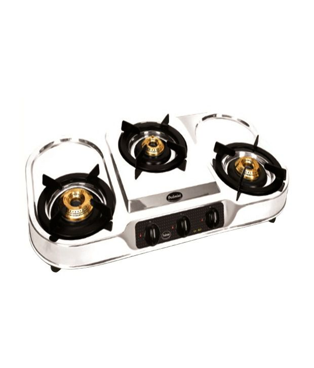 Padmini-CS-307-3-Burner-Gas-Cooktop