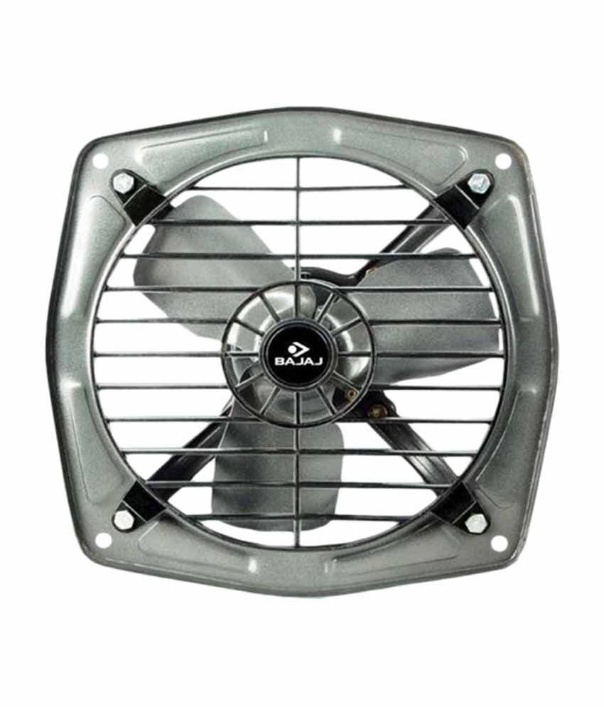 bajaj 300mm bahar exhaust fan price in india buy bajaj