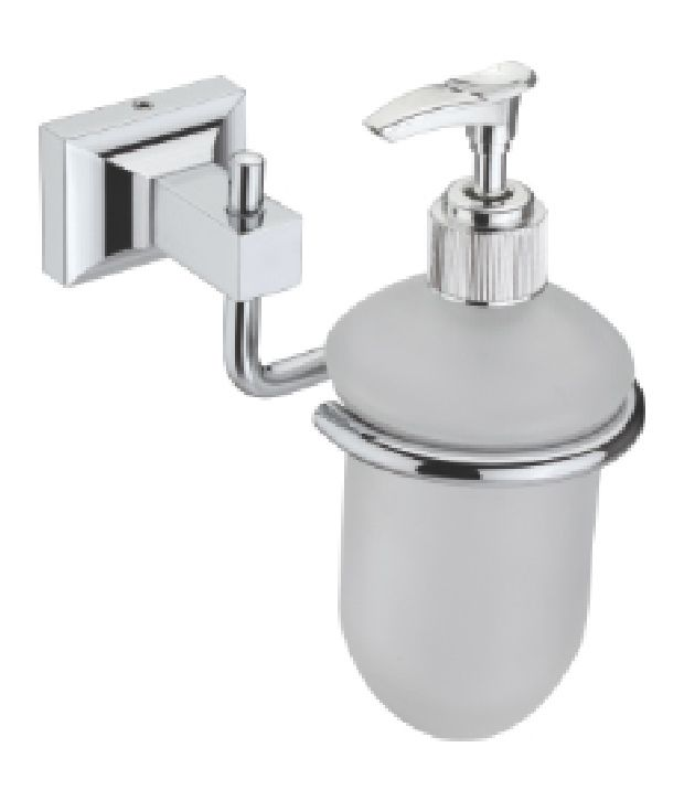 Cera Bathroom Fixtures & Accessories
