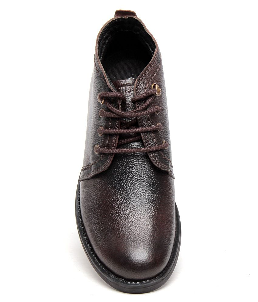 numero uno shoes casual, OFF 77%,Best