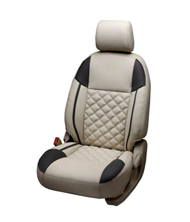 Me To You Car Seat Covers