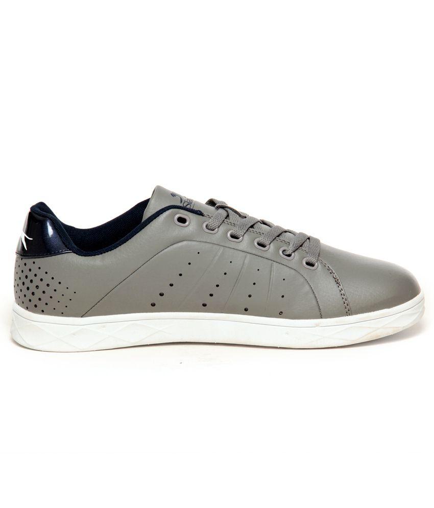 edff531506 Slazenger Navy Sneaker Shoes - Buy Slazenger Navy Sneaker Shoes ...