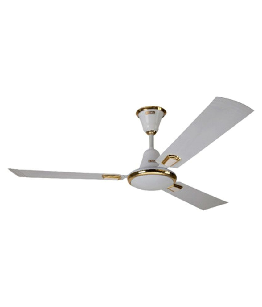 Usha 1200 mm allure ceiling fan ivory price in india buy usha usha 1200 mm allure ceiling fan ivory mozeypictures Image collections