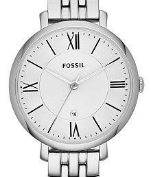 Fossil ES3433 Women's Watch