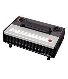 Room Heaters Buy Room Heaters Online At Best Prices In
