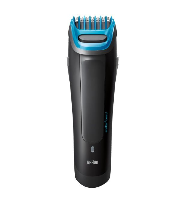 braun cruzer 5 beard trimmer for men black buy braun cruzer 5 beard trimmer for men black. Black Bedroom Furniture Sets. Home Design Ideas
