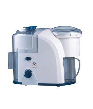 Bajaj Platina Px61j Juice Extractor Cum Slush Maker