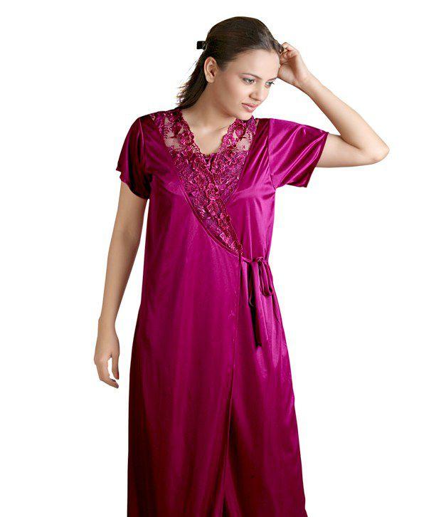 Satin cloth online india
