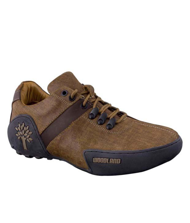 Fab Shoes For Men