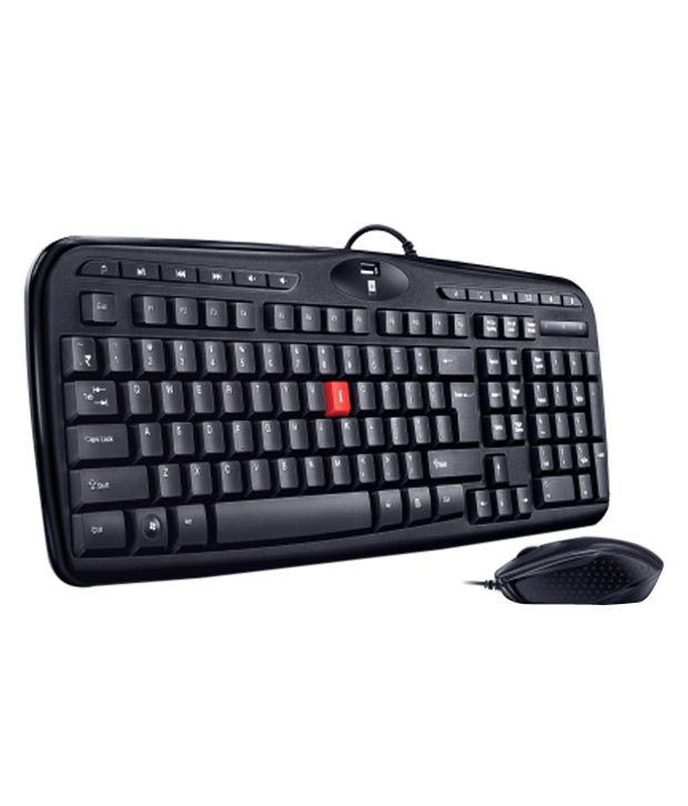 iball opti elite keyboard driver download. Black Bedroom Furniture Sets. Home Design Ideas