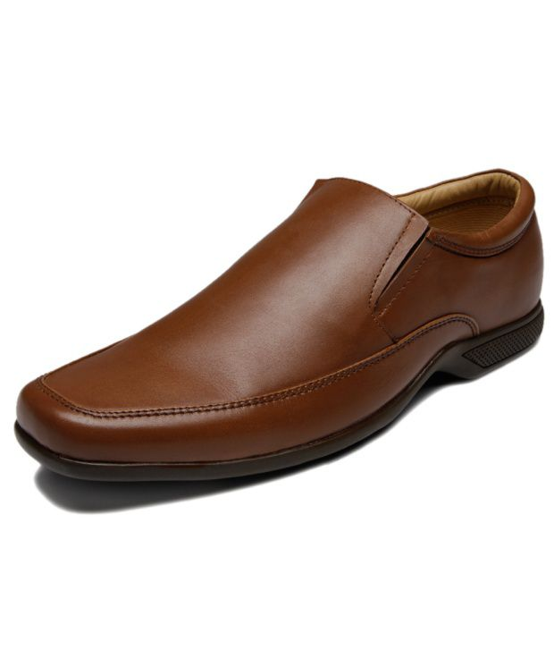Pavers Shoes Uk Online