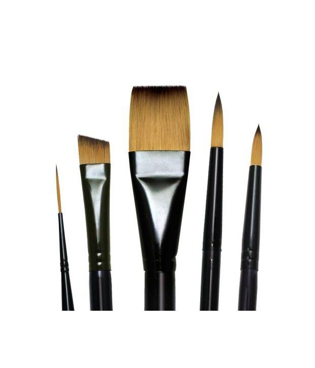 Royal Paint Brush Price